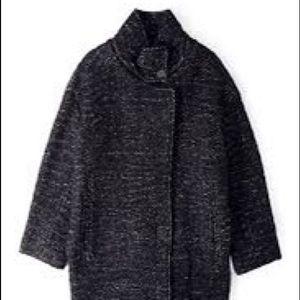 IRO Lanila Coat